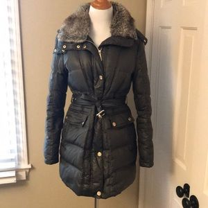 Vince Camuto Winter Jacket